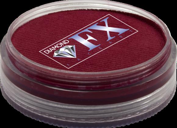 DFX Vin Röd 45gr
