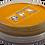 Thumbnail: DFX guld-Gul 45