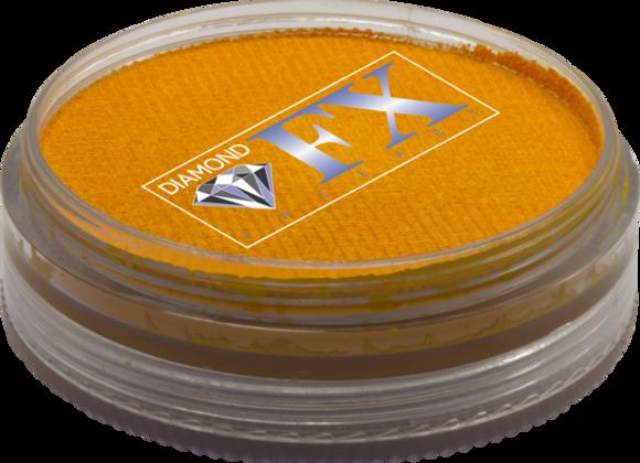 DFX guld-Gul 45