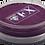 Thumbnail: DIAMOND FX Lila 45
