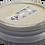 Thumbnail: DFX Metallic PärlVit 45