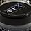 Thumbnail: DIAMOND FX Svart 90gr.