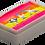 """Thumbnail: Färgblock """"NeonPop"""" 28g"""