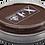 Thumbnail: DFX Mörk Brun 45