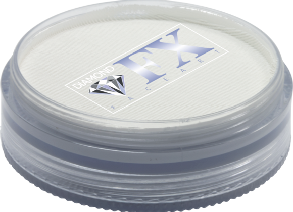 DIAMOND FX Vit 45
