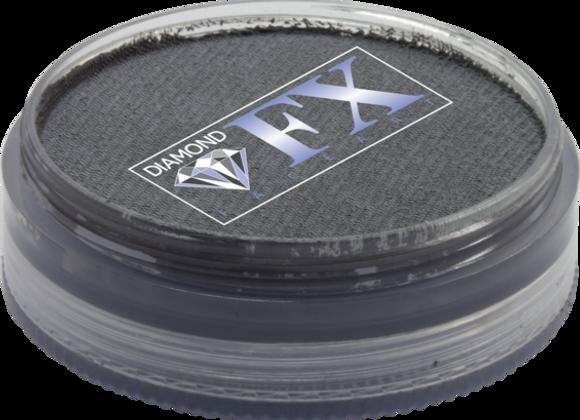 DIAMOND FX Grå 45