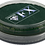 Thumbnail: DIAMOND FX MörkGrön45