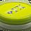 Thumbnail: DFX NEON Gul 45