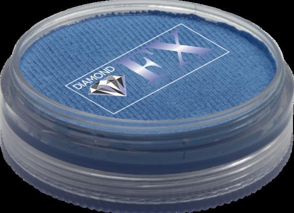 DFX Pastell Blå 45