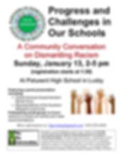 BC annual poster1_001.jpg