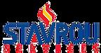 Stavrou Servces logo