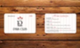 card-86x54_PINS-Club_2.jpg