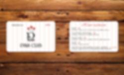 card-86x54_PINS-Club1.jpg