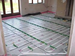 underfloor-heating-pipes
