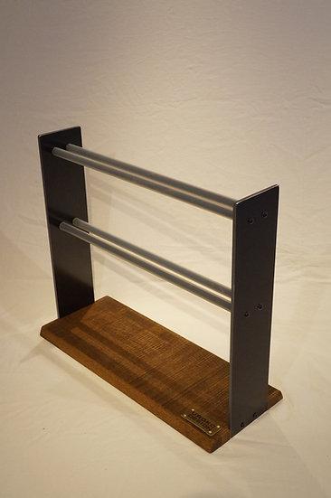 Reel rack  スピニング6~8台用