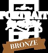 Bronze TPM IA 2017 - wht.png