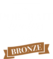 2020 Image Awards Logo -WHTBRONZE.png