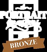 TPM Image Award 2018 - Solid White Bronz