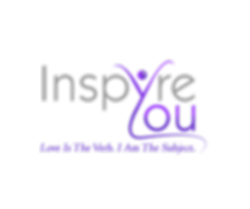 Inspyre You logo.png