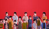 mix-race-people-crowd-protective-masks-e
