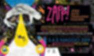 ZAPP.jpg