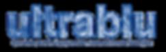 logo-scritta-ultrablu-homepageheader.png