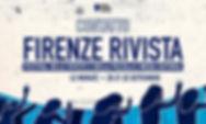 FirenzeRivista.jpg