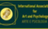 IAAP-ultrablu.jpg