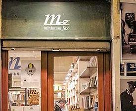 Libreria1C.jpg