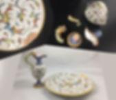 restauro Simonetta.jpg