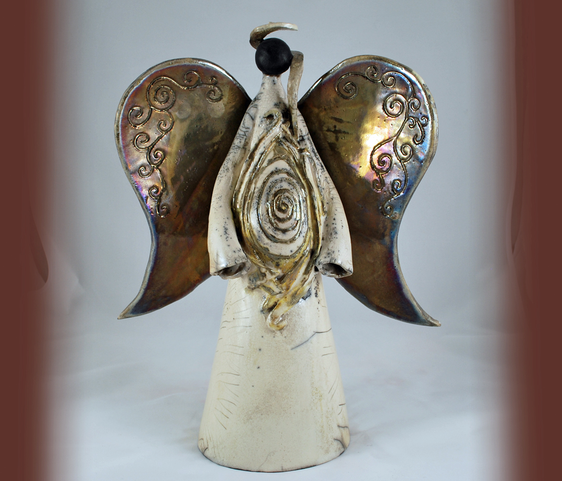 angelica attesa