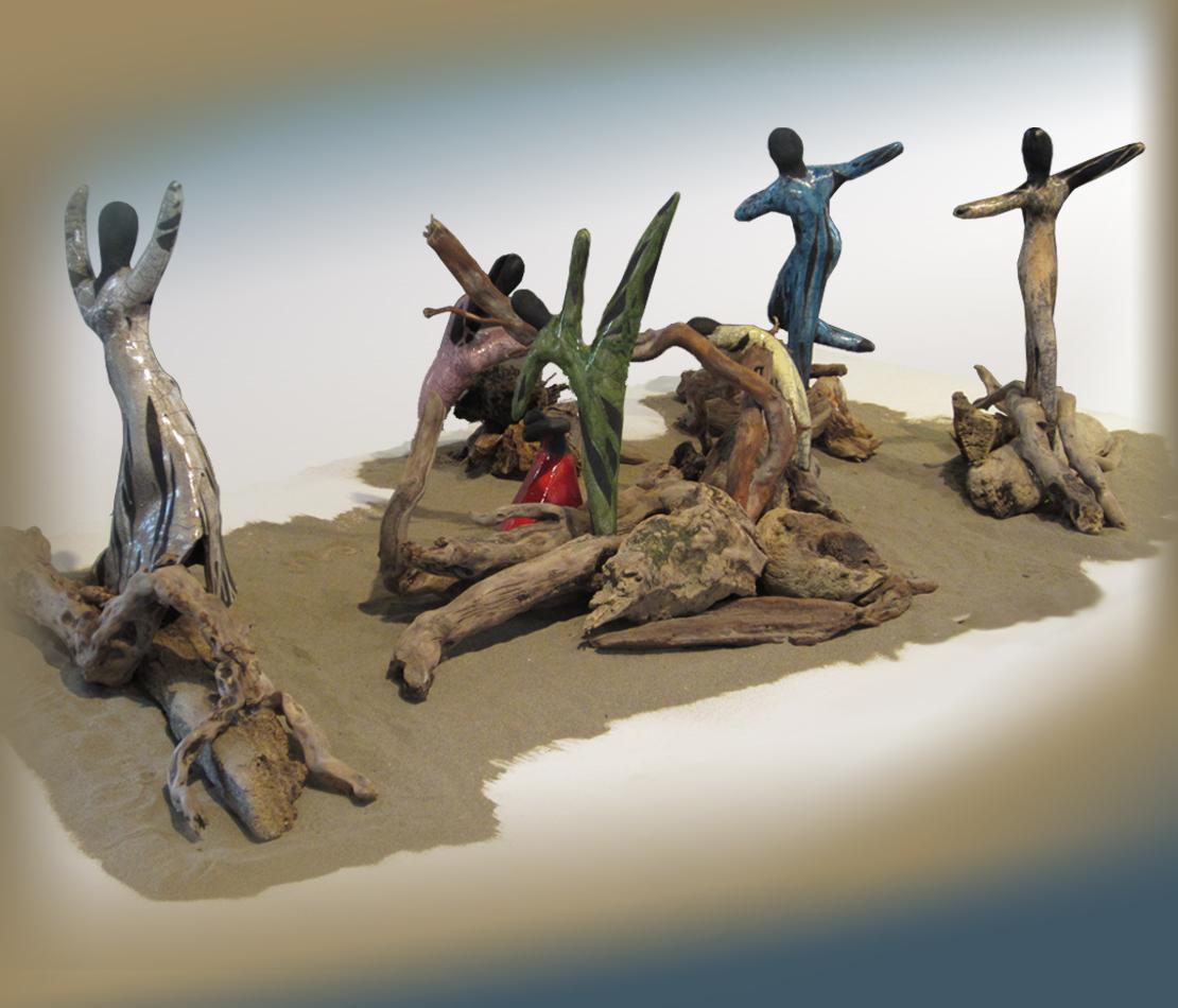 la danza dei sette veli 2