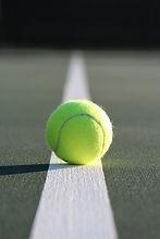 tennis-ball-on-line.jpg