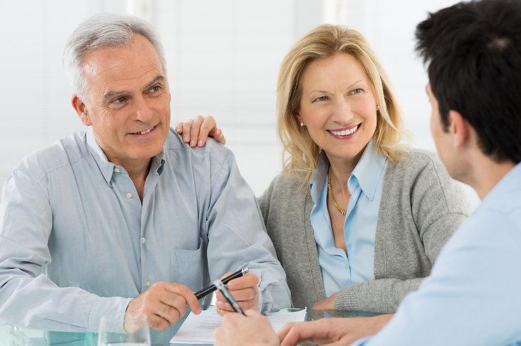 retirement planning retirement financial advisor