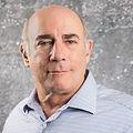 Alan Stiffelman