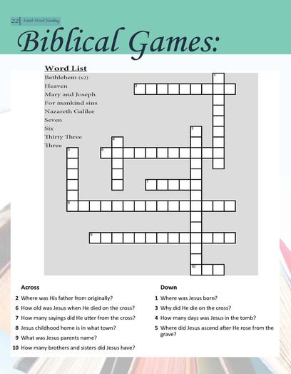 Biblical Games_Puzzle1.jpg