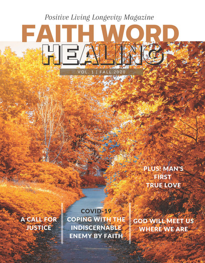 Fall Cover_Issue2.jpg