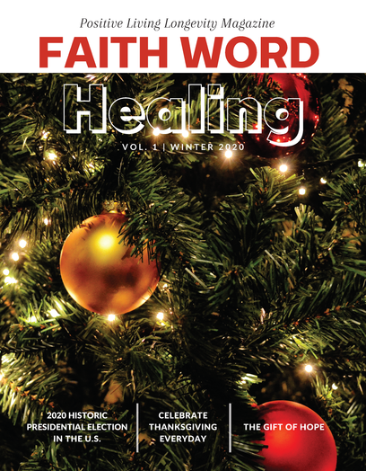 Final Cover_FWH Issue3.png