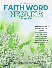 FaithWordHealingMagazine.jpg