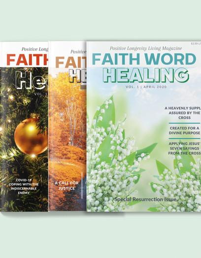 3magazines.jpg