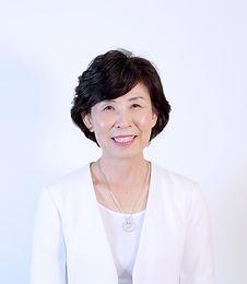 Dr. Joy Chung, Ph.D.