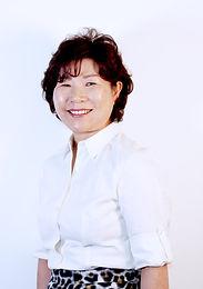 Dr. Ok Soon Lim