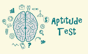 aptitude-Test.jpg
