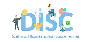 DISC-what-is-the-DISC-assessment-test.jp