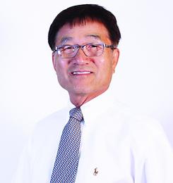 Dr. Choong J Kim