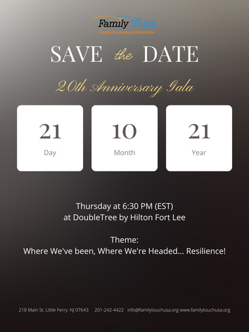 Gala Save the Date.png