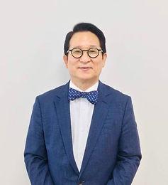 Byung Yong Kim, Ph.D.