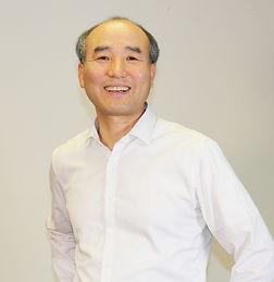 Dr. Yang T. Lim