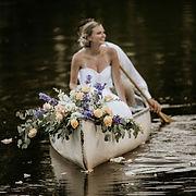 canoe with flowers.jpg