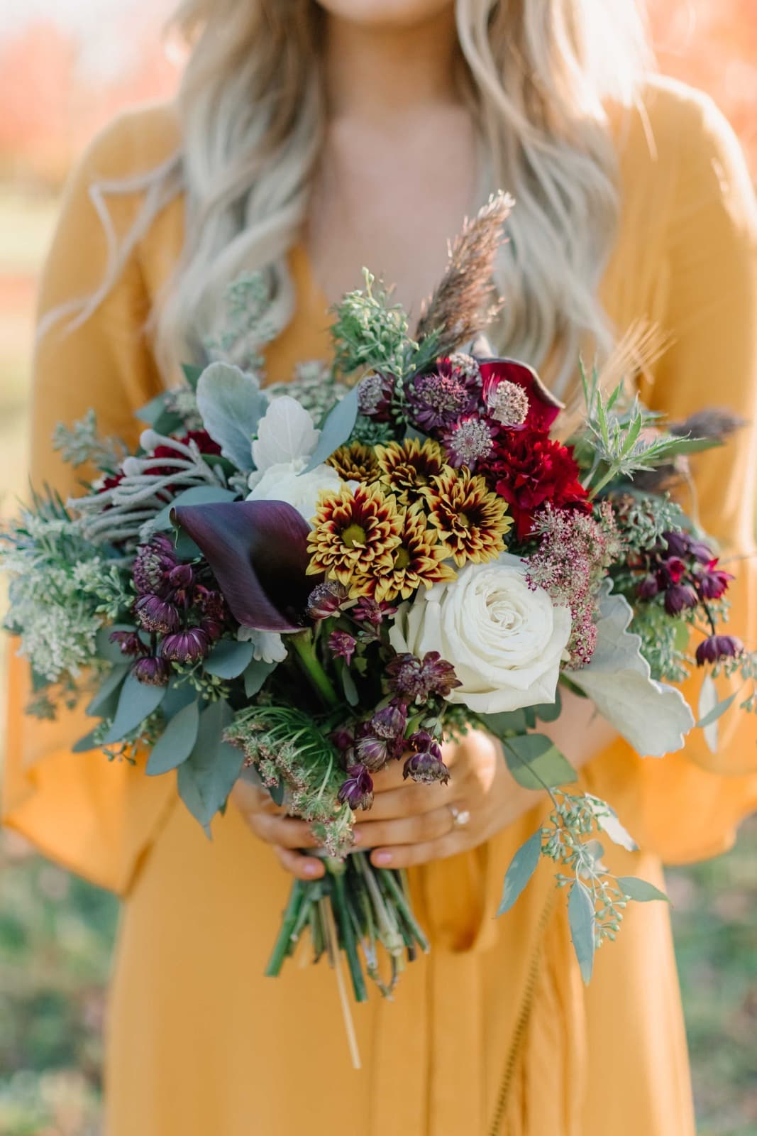 fall bouquet makenie.jpg